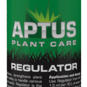 Aptus Plant Care Regulator
