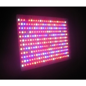 900-Watt Full Spectrum G8LED Veg/Flower