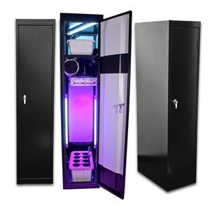 LED SuperLocker 3.0
