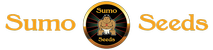 Sumo Seeds